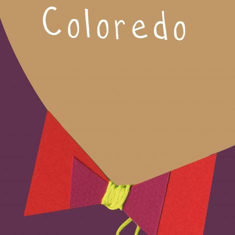 Zoom sur Jeu mosaïques / Coloredo