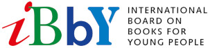 ibby, International Board on Books for Young people