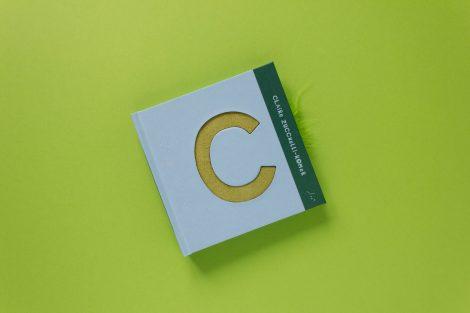 Couverture de Mini Tactile C