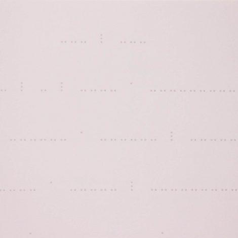 Pages intérieures du titre Le livre des petits lapins