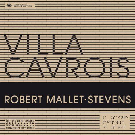 couverture présentant le titre et l'auteur en noir et or, sans illustration, sans photo